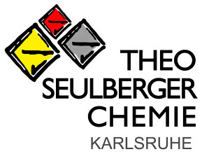 Logo Theo Seulberger-Chemie